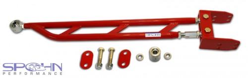 custom built adjustable torque arm